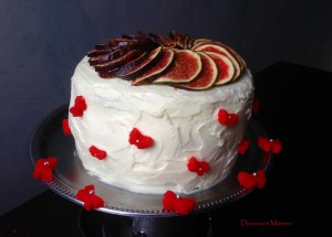 layer-cake-2-300x215