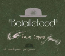 bataille-food 3
