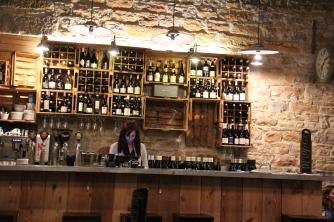 bar 224 vin le bistrot de la botte vieux lyon sharingcuisine