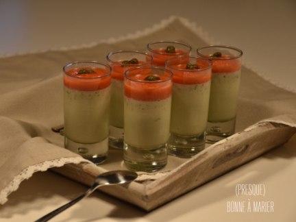 panna_cotta olive et poivron
