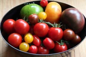 super tomate à la recousse de monsieur woody