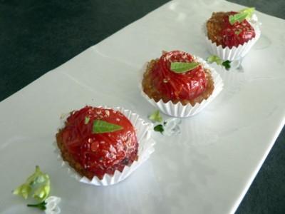 mignardise-à-la-tomate-confite