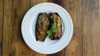 aubergine-a-la-mode-corse-bonifacio-aubergine-farcie-recette-corse-ile-de-beaute-sharing-cuisine-blog-lyon-recette-facile-cuisine-dete