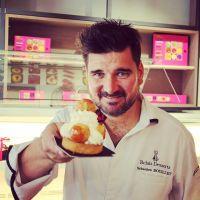 sébastien bouillet lyon monplaisir, frères lumières, sharing cuisine, blog