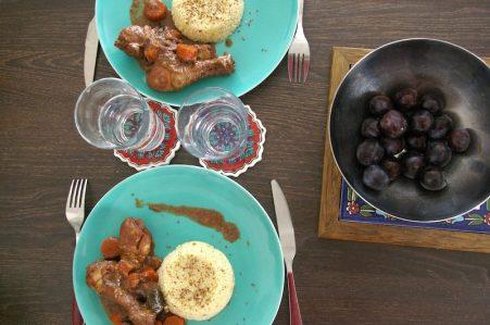 tajine-de-poulet-aux-prunes