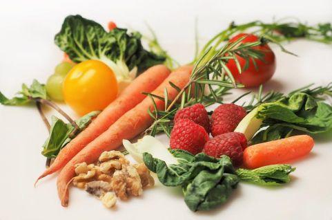 astuces-equilibre-alimentaire-retrouver-la-ligne-le-meilleur-regime-regime-efficace-blog-lyon-sharing-cuisine