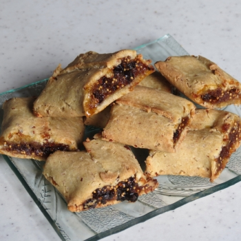 figopalu-figolu-sans-gluten