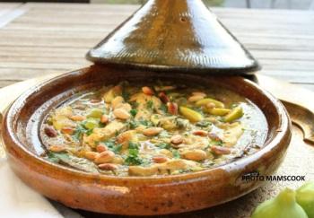 tajine-de-poulet-aux-figues-fraiches