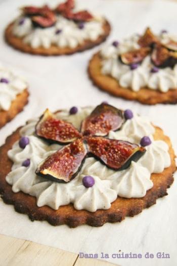 tartelette-vegetale-vege-vegan-creme-de-cajou-figues