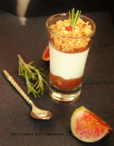 verrine-chutney-figue-panna-cotta-chevre-crumble-sale