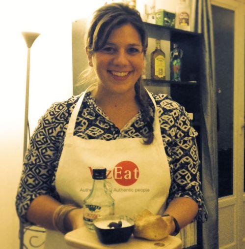 vizeat-sharing-cuisine-christelle-lyon-repas-chez-lhabitant-blog-lyon-bon-plan