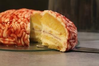 cerveau-humain-dessert-gateau-regalades-en-cascade-mascarpone