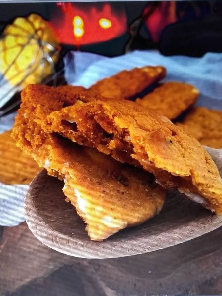 cookies-courge-cookies-pumpkin-spice-fourchette-et-spatule-regalades-en-cascade