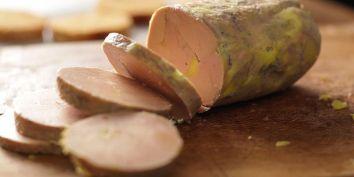 foie-gras-cours-de-cuisine