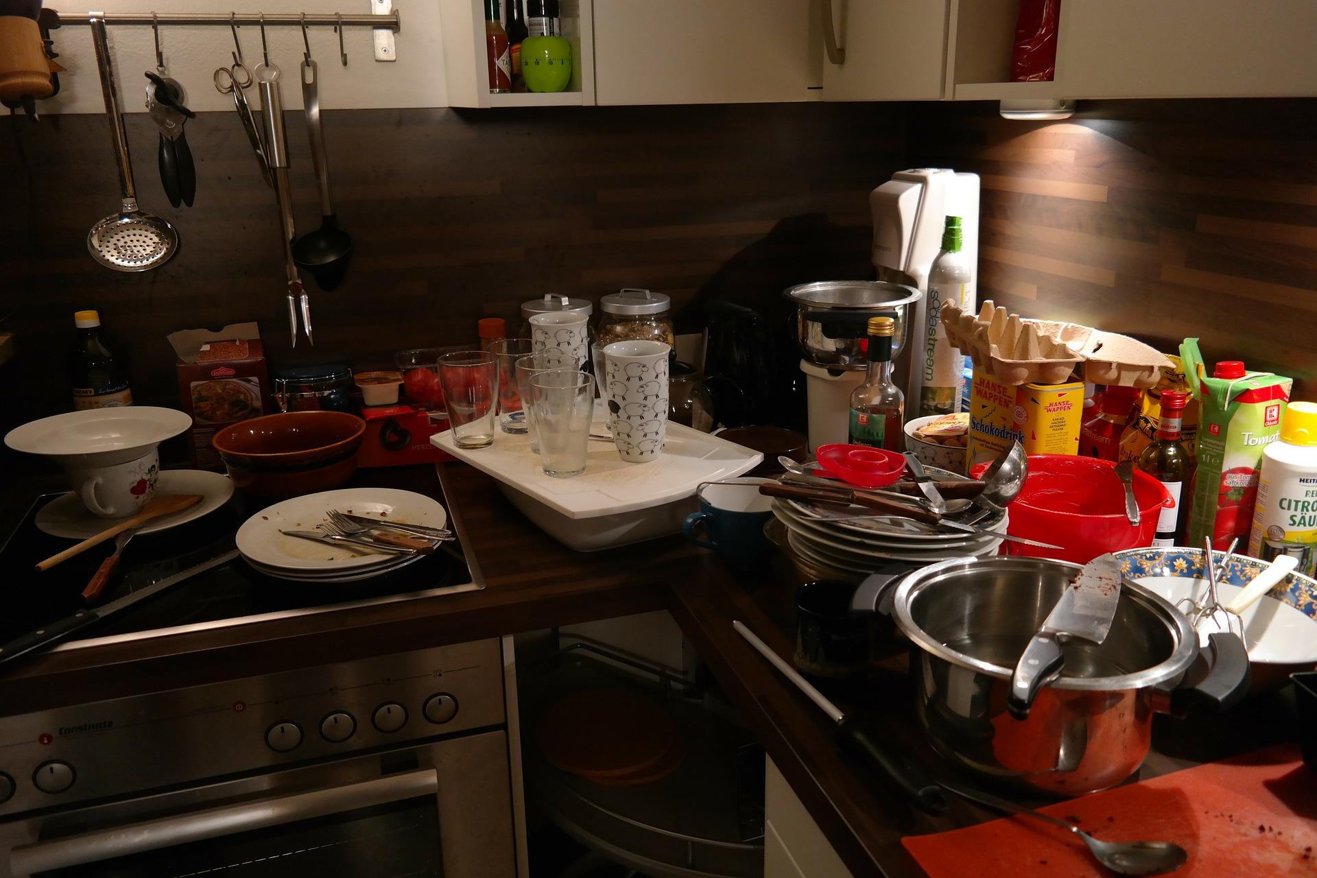 eco cuisine longwy. beautiful discover the hotel ibis longwy mexy