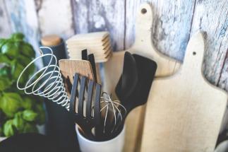 organisation-de-la-cuisine-2