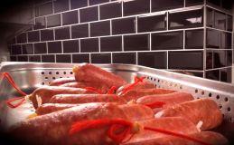 saucisson-lyonnais-sauce-beaujolaise-sibilia-saucisson-a-cuire-recette-blog-lyon-sharing-cuisine-bruno-bluntzer