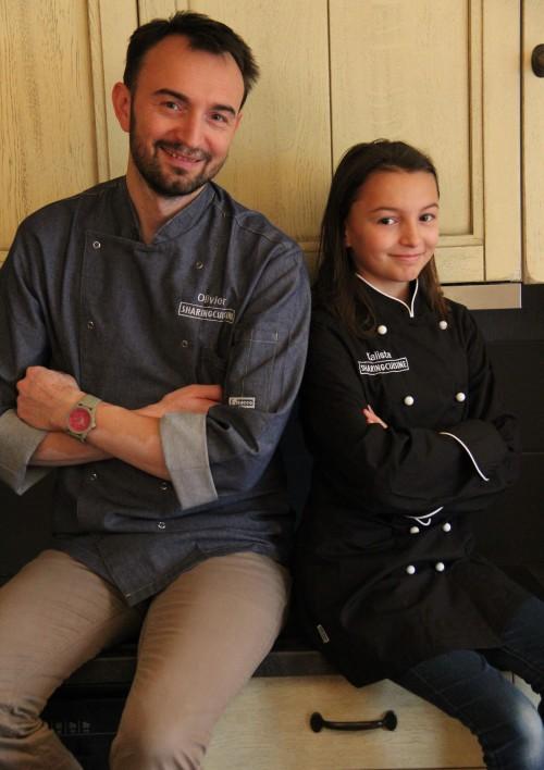 kalista-et-olivier-sharing-cuisine-mylookpro-com-blog-lyon-veste-de-cuisine