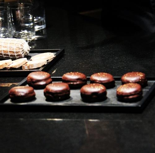 savor-france-savor-lyon-savor-lille-sharing-cuisine-food-tour-blog