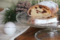 stollen-recette-noel-tradition-allemagne-sharing-cuisine-blog-lyon-fruits-confits-pate-damande-pain-brioche