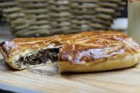 galette-des-rois-chocolat-caramel-beurre-sale-sharing-cuisine-blog-lyon-tuto-video-recette-facile-frangipane
