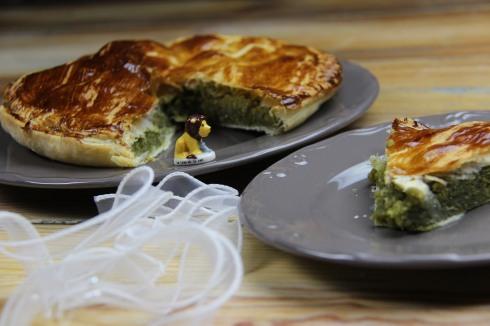 galette-des-rois-the-matcha-the-vert-recette-facile-sharing-cuisine-blog-lyon