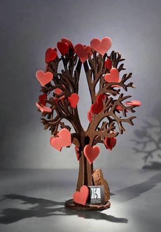 arbre-chocolat-praline-coeur-sebastien-bouillet-saint-valentin-blog-lyon-sharing-cuisine
