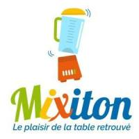 arsla-mixiton-recettes-mixees-concours-sharing-cuisine-blog-lyon
