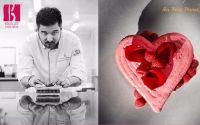 bouillet-saint-valentin-blog-lyon-sharing-cuisine