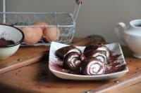 crepes-au-chocolat-roulees-mousse-mascarpone-roules-de-crepes-sharing-cuisine-blog-lyon-chandeleur
