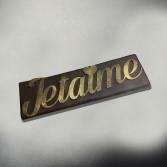 je-taime-sebastien-bouillet-blog-sharing-cuisine-lyon