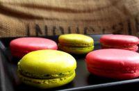 macarons-chocolat-blanc-tonka-recette-facile-inratable-sharing-cuisine-blog-lyon-kalista