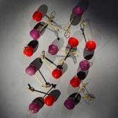 pomme-damour-sebastien-bouillet-saint-valentin-blog-lyon-sharing-cuisine