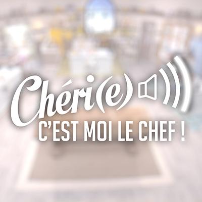 France  Recette Cafe Gourmand Cheri C Est Moi Le Chef