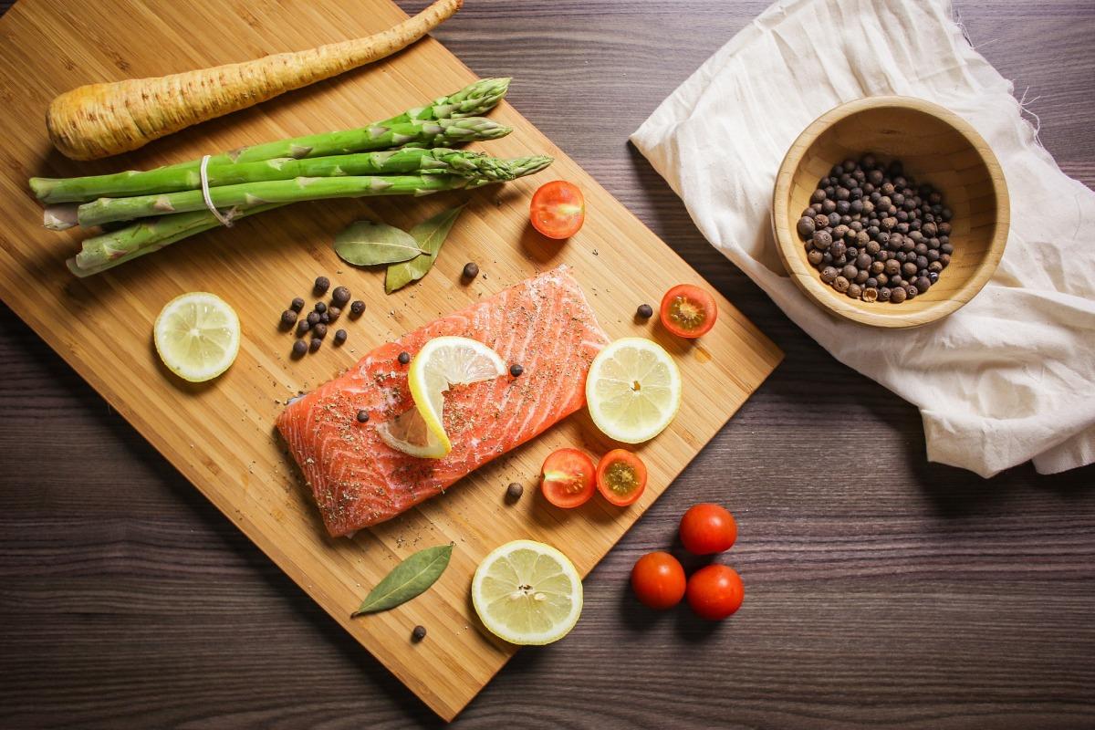 sharing cuisine – blog à lyon entre cuisine et voyage