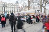 soupe en scène, lyon, concert, animations solidaires, fabrice monnot, sharing cuisine 2