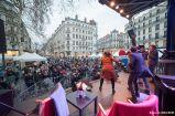 soupe en scène, lyon, concert, animations solidaires, fabrice monnot, sharing cuisine, notre dame des sans abri